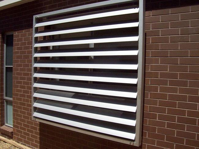 Decorative Sliding Door Panels 4pcs Pack Modern Pvc Brief